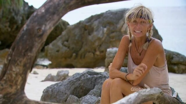 File:Survivor.s27e14.hdtv.x264-2hd 0146.jpg