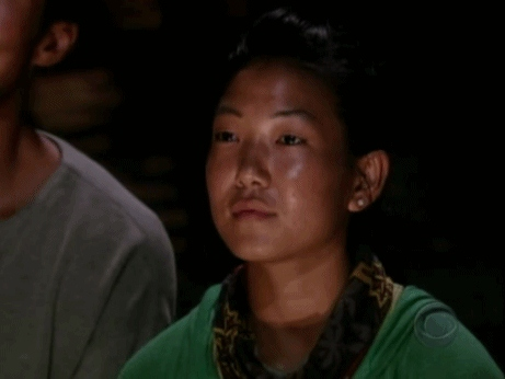 File:Becky final tribal 1.jpg