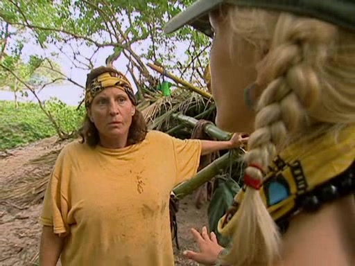 File:Survivor.Vanuatu.s09e02.Burly.Girls,.Bowheads,.Young.Studs,.and.the.Old.Bunch.DVDrip 280.jpg