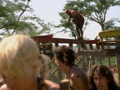File:Survivor.Vanuatu.s09e01.They.Came.at.Us.With.Spears.DVDrip 377.jpg