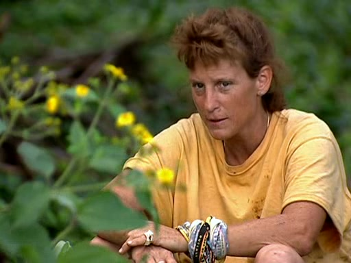 File:Survivor.Vanuatu.s09e04.Now.That's.a.Reward!.DVDrip 211.jpg