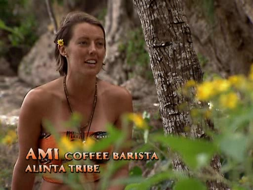 File:Survivor.Vanuatu.s09e12.Now.How's.in.Charge.Here.DVDrip 218.jpg