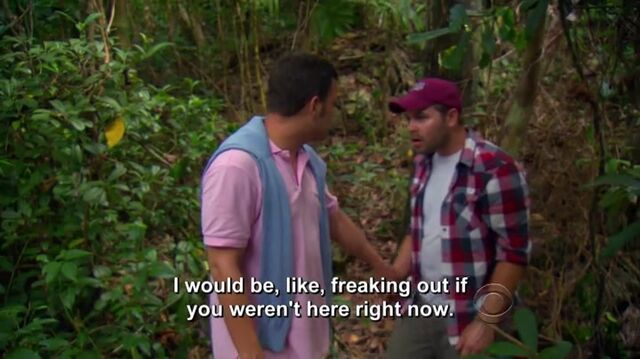 File:Survivor.s27e01.hdtv.x264-2hd 0088.jpg