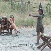File:Marquesas 11.jpg