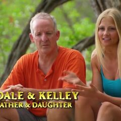 Dale and Kelley on <a href=