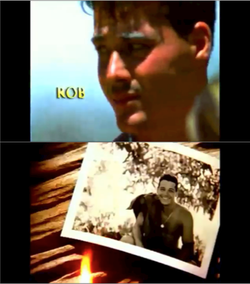 File:RobM04OpeningShots.png