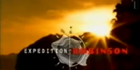 Expedition Robinson 1999