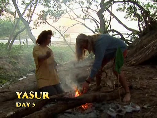 File:Survivor.Vanuatu.s09e02.Burly.Girls,.Bowheads,.Young.Studs,.and.the.Old.Bunch.DVDrip 224.jpg