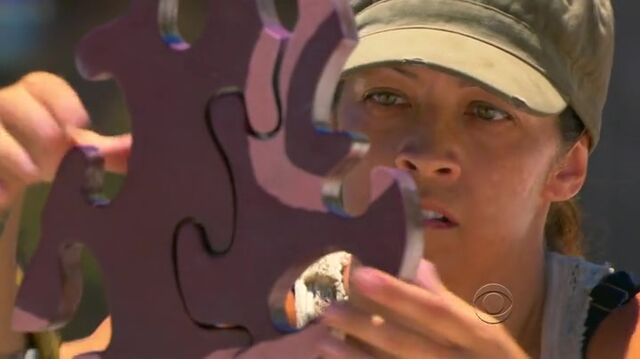 File:Survivor.s27e07.hdtv.x264-2hd 116.jpg