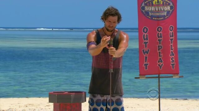 File:Survivor.S27E09.HDTV.x264-2HD 339.jpg