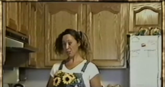 File:SusanAuditionVideo.jpg