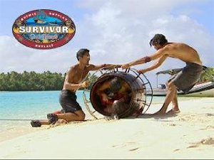 File:In the barrel cook islands.jpg