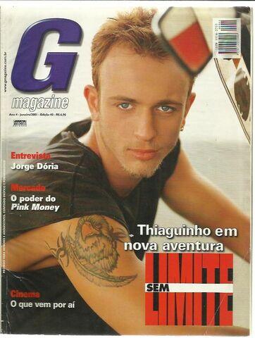 File:Revista-g-magazine-n-40-thiaguinho.jpg