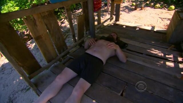 File:Survivor.s27e01.hdtv.x264-2hd 1085.jpg