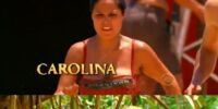 Carolina Eastwood/Gallery