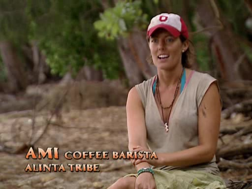 File:Survivor.Vanuatu.s09e10.Culture.Shock.and.Violent.Storms.DVDrip 187.jpg