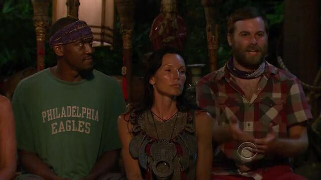 File:Survivor.s27e10.hdtv.x264-2hd 428.jpg