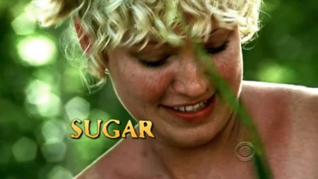 File:Sugarfirstintroshot.png