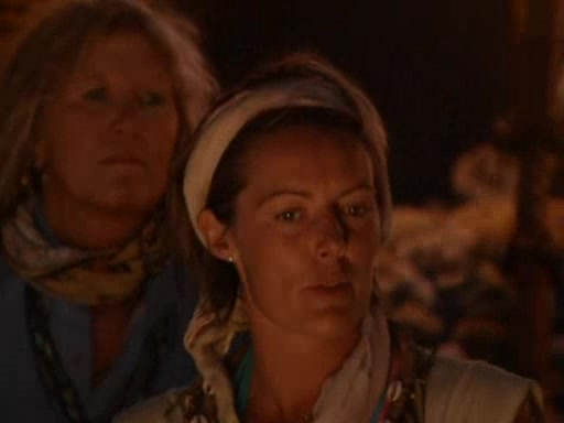 File:Survivor.Vanuatu.s09e03.Double.Tribal,.Double.Trouble.DVDrip 448.jpg