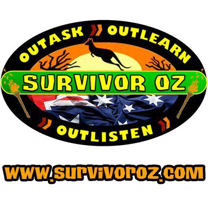 File:Survivor oz logo.png