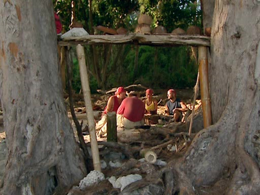File:Survivor.Vanuatu.s09e08.Now.the.Battle.Really.Begins.DVDrip 190.jpg