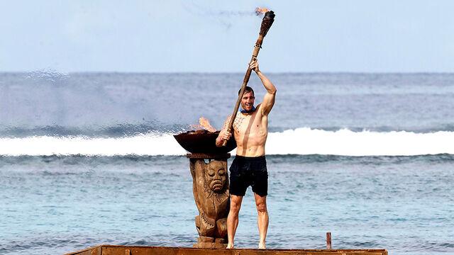 File:Australian-Survivor-Episode-1-Race-For-Fire-Challenge---Sam.jpg