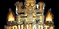 Koh-Lanta: La Revanche des Héros