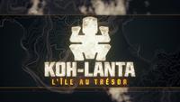 Kohlanta19logo