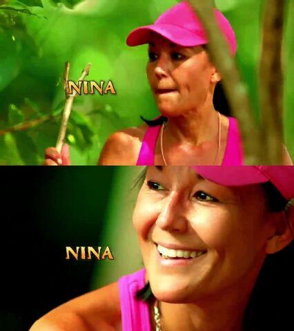 File:Nina opening.jpg