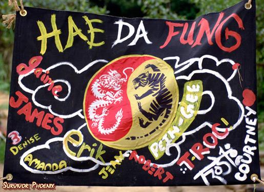 File:S15 Hae Da Fung Flag.jpg
