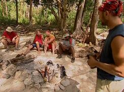 Survivor.Vanuatu.s09e04.Now.That's.a.Reward!.DVDrip 105
