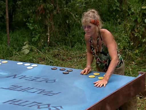 File:Survivor.Vanuatu.s09e12.Now.How's.in.Charge.Here.DVDrip 320.jpg