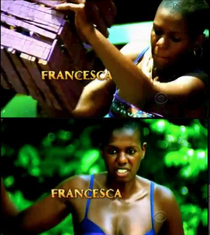 File:Francesca26OpeningShots.png