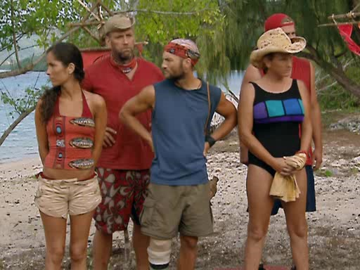File:Survivor.Vanuatu.s09e08.Now.the.Battle.Really.Begins.DVDrip 114.jpg