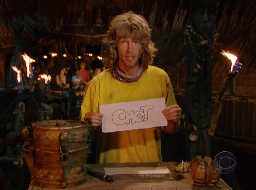 File:Survivor.s16e05.pdtv.xvid-gnarly 475.jpg