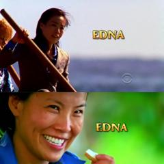 Edna's <a href=