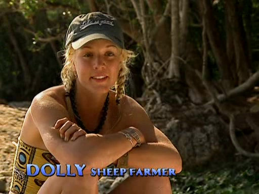 File:Survivor.Vanuatu.s09e01.They.Came.at.Us.With.Spears.DVDrip 125.jpg