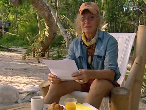 File:Survivor.Vanuatu.s09e07.Anger,.Threats,.Tears....and.Coffee.DVDrip 212.jpg