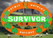 Survivor Ireland