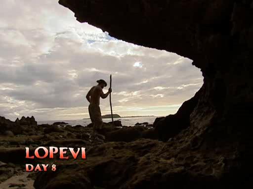 File:Survivor.Vanuatu.s09e04.Now.That's.a.Reward!.DVDrip 076.jpg
