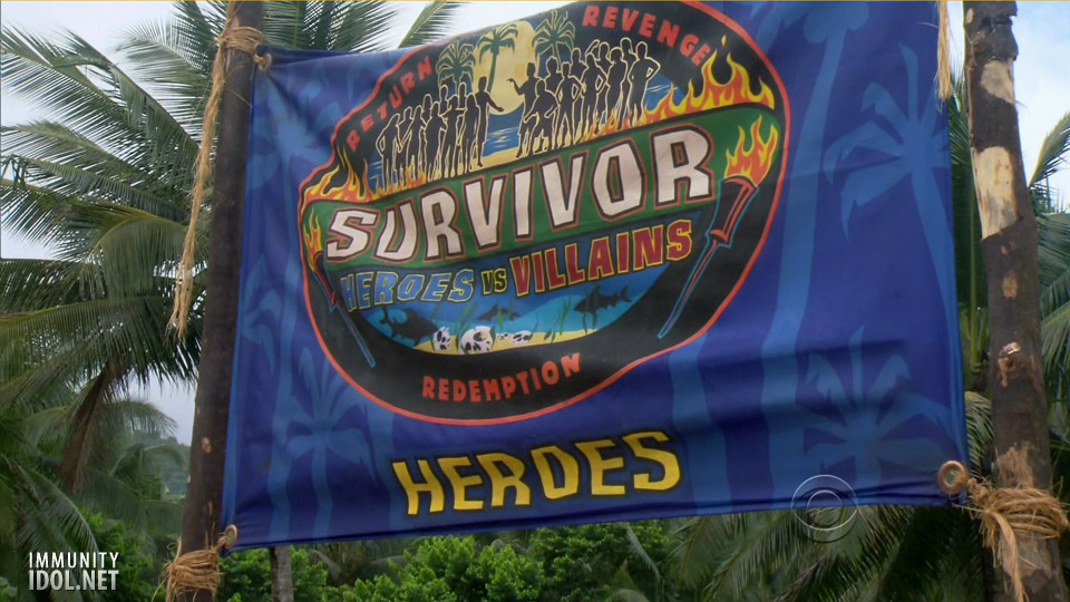 Survivor philippines castaways celebrity tattoos