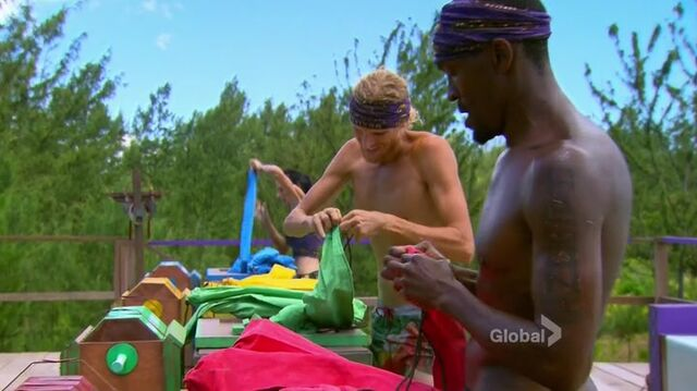 File:Survivor.s27e14.hdtv.x264-2hd 0622.jpg