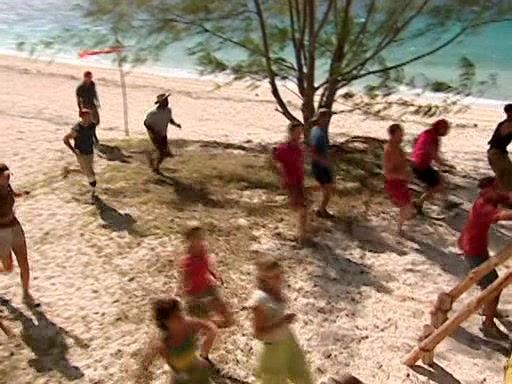 File:Survivor.Vanuatu.s09e03.Double.Tribal,.Double.Trouble.DVDrip 170.jpg