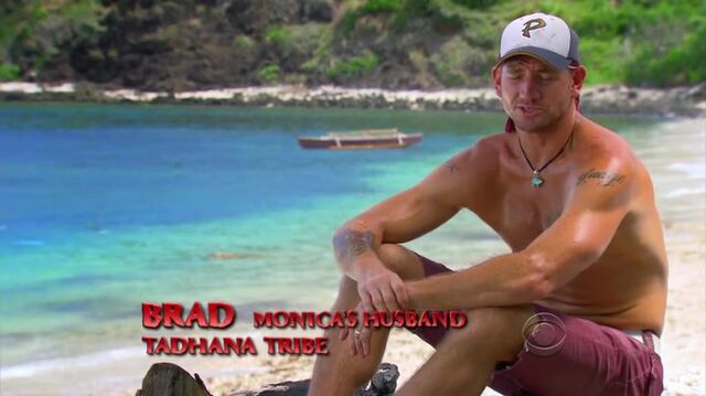 File:Survivor.s27e01.hdtv.x264-2hd 0720.jpg