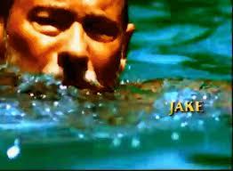 File:JakeOpening1.jpg