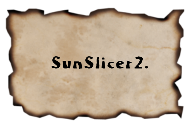 File:Sunslicerboot.png