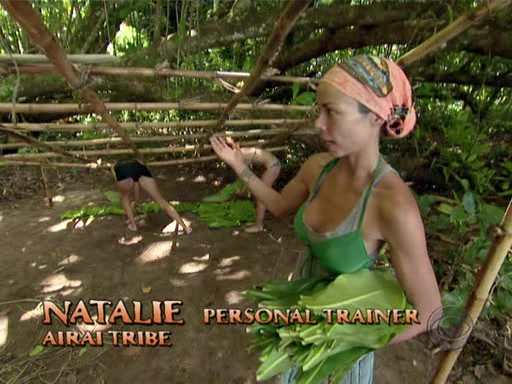 File:Survivor.s16e05.pdtv.xvid-gnarly 314.jpg