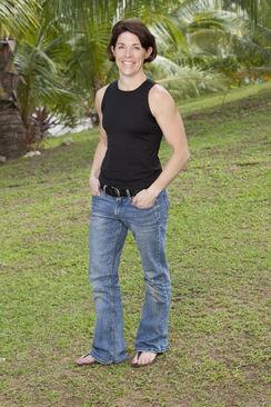 S25 Denise Stapley