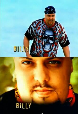 File:Billy intro.jpg