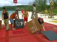 Survivor.Vanuatu.s09e04.Now.That's.a.Reward!.DVDrip 361